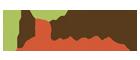 NpowerYou Logo