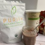 Kelly Abramson dietitian nutritionist