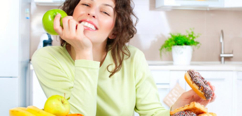 Kelly Abramson registered dietitian nutritionist